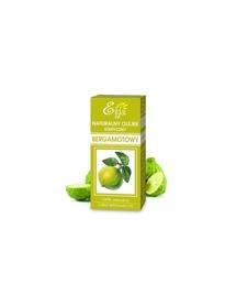 Olejek Bergamotowy, 10 ml