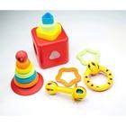zabawki BioSerie