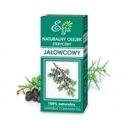 Olejek Jałowcowy, 10 ml
