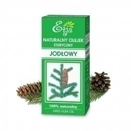 Olejek Jodłowy, 10 ml