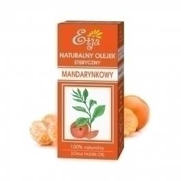 Olejek Mandarynkowy, 10 ml
