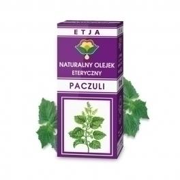 Olejek Paczulowy, 10 ml