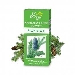Olejek Pichtowy, 10 ml