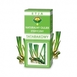 Olejek Tatarakowy, 10 ml
