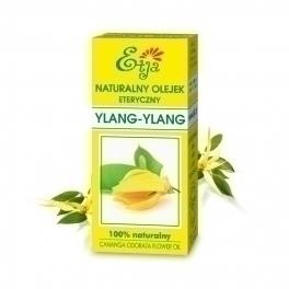 Olejek Ylang-Ylang, 10 ml