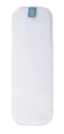 Wkład do kieszonki/otulacza Thermo- Air, rozmiar L, Mommy Mouse