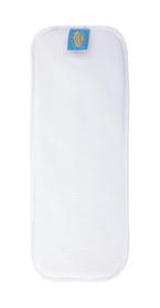 Wkład do kieszonki/otulacza Thermo- Air, rozmiar M, Mommy Mouse