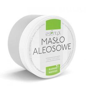 Masło Aloesowe 200 ml