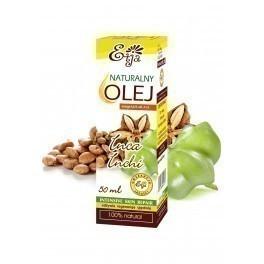 Olej INCA INCHI, 50 ml