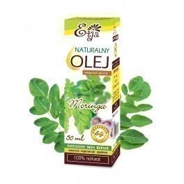 Olej Moringa, 50 ml