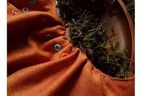 Już wkrótce! Otulacz wełniany One Size, Autumn Palette, V2 PUPPI