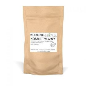 Korund do mikrodermabrazji 115 g