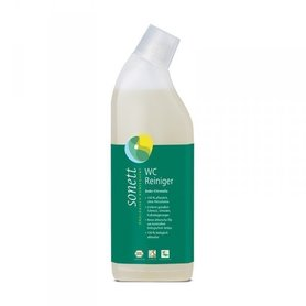 Płyn do WC Cedr - Cytronella 750 ml, Sonett