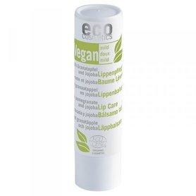 Balsam do ust w sztyfcie VEGAN, 4 g
