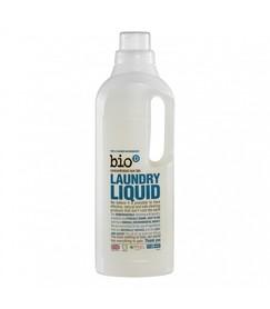 Skoncentrowany, niebiologiczny płyn do prania, 1000 ml
