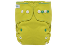 Otulacz wełniany One Size, Lime&Thyme, V2 PUPPI