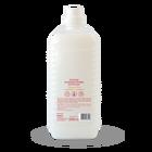 Płyn do płukania Cytrusowy, koncentrat 2 L, Swonco (2)