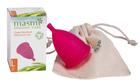 Kubeczek menstruacyjny Masmi, rozmiar L (1)