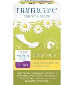 Wkładki higieniczne TANGA do stringów, 30 szt.