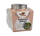 Kiełkownica słoikowa - słoik na kiełki + nasiona gratis (3)