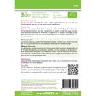 BIO nasiona na kiełki - Mieszanka Pikantna, 30 g (2)