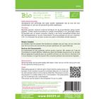 BIO nasiona na kiełki - Rzeżucha, 30 g (2)