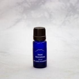 Olejek majerankowy, 10 ml, Nanga