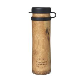 Bambusowa Butelka, Sport, 400 ml