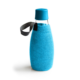 Etui na butelkę Retap 0.3 L, kolor do wyboru