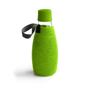 Etui na butelkę Retap 0.5 L, kolor do wyboru