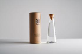 Karafka BU Water 1.2 l