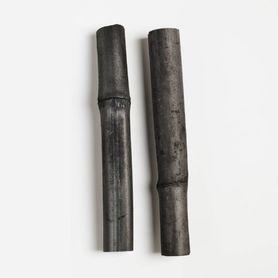 Filtr węglowy z bambusa (6 miesiący), Bu Water
