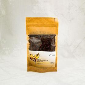 Miodokrzew - herbata, zioło; 100 g