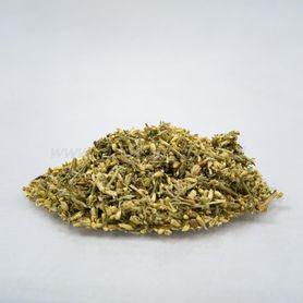 Krwawnik pospolity, cięty kwiat, 50 g