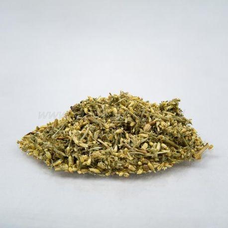 Krwawnik pospolity, cięty kwiat, 50 g (1)