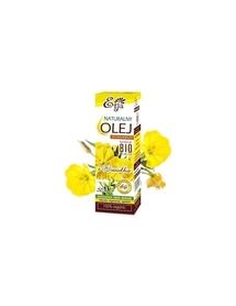 Olej z Wiesiołka BIO, 50 ml