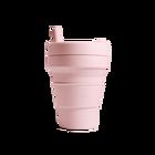 Składany kubek Stojo Biggie, 470 ml - różne kolory (15)