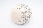 Karmiuszka - niezwykła poduszka do karmienia (3)