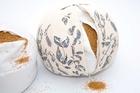 Karmiuszka - niezwykła poduszka do karmienia (5)