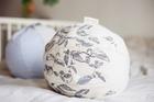Karmiuszka - niezwykła poduszka do karmienia (6)