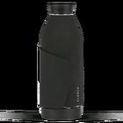 Szklana butelka z zapięciem, 420 ml, Black nude, Closca (1)