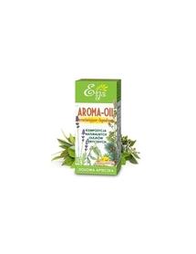 Kompozycja naturalnych olejków, Aroma Oil, 10 ml