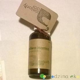 Żarliwa Hanka - balsam po słońcu, 50 ml