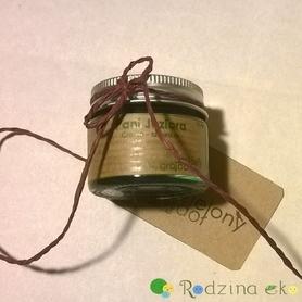 Pani Jeziora - cień do powiek, 15 ml