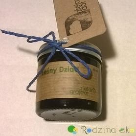 Leśny Dziad - świeże i pachnące mazidło, 60 ml