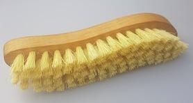 Szczotka do szorowania eska - włókno tampico