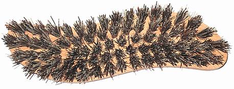 Szczotka do szorowania eska - union (1)
