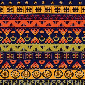Otulacz PUL, Egipski znak, NB, Ekomajty