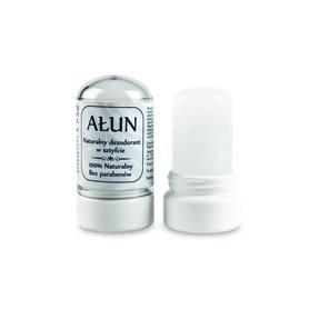 AŁUN - NATURALNY dezodorant w sztyfcie 55 g