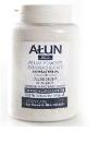 AŁUN - NATURALNY dezodorant w pudrze 200 g (1)